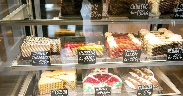 диета сладости еда здоровье толстеть сладкое