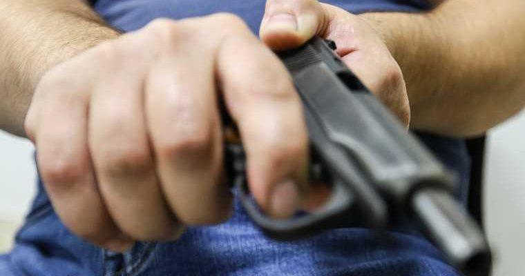 массовое убийство в школе в Казани