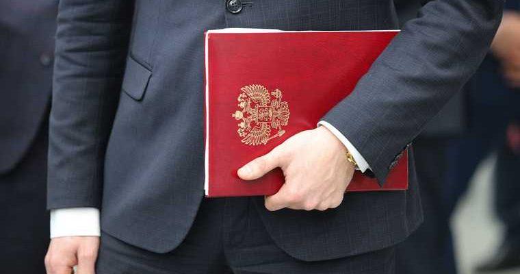 Правительство кабмин законопроект отпуск инвалид уход дети