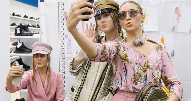 блогер Екатеринбург Журавлева гибель девушка