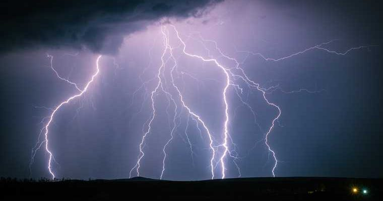 новости хмао погода в югре ухудшение погоды синоптики предсказали ожидают ухудшение погоды дожди гроза ливень