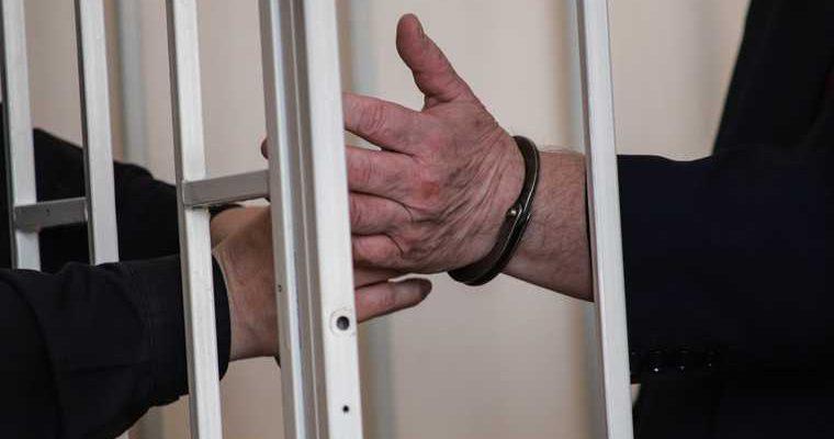 паль антипов иванов актер хоккеист избиение задержан