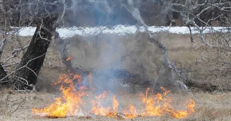 Челябинск погода майские каникулы весна ветер пожары полиция рейды