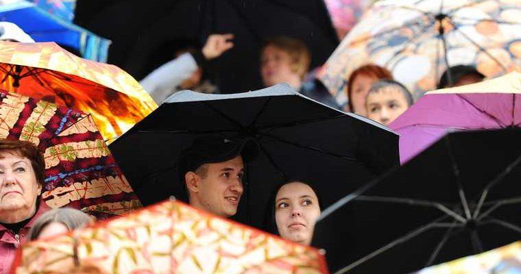 Челябинская область погода прогноз погода 7 8 9 10 11 12 мая