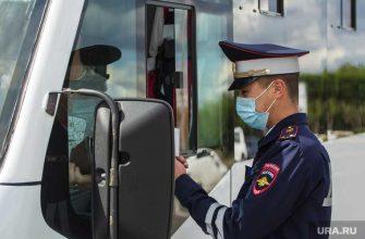 новые штрафы водители Россия ГАИ ГИБДД за что штрафуют техрегламент Таможенный союз