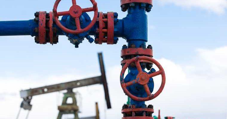 газификация газ участки подведение сроки бесплатно
