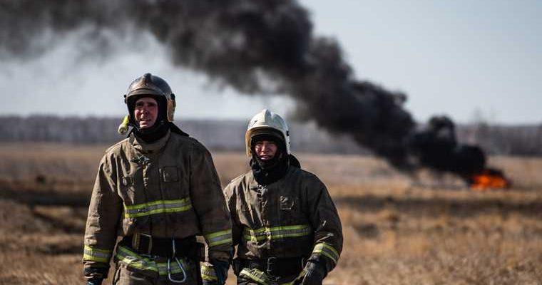 новости хмао губернатор попросил помощи лесные пожары режим готовности глава тюменской области губернатор помогла полсотни 50 пожарных югры
