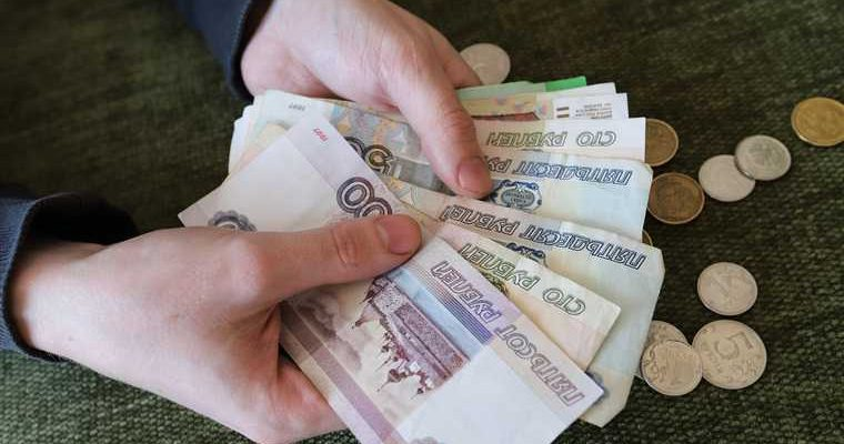 новости хмао досрочная выплата зарплата соцвыплаты постановление губернатора рекомендация майские праздники