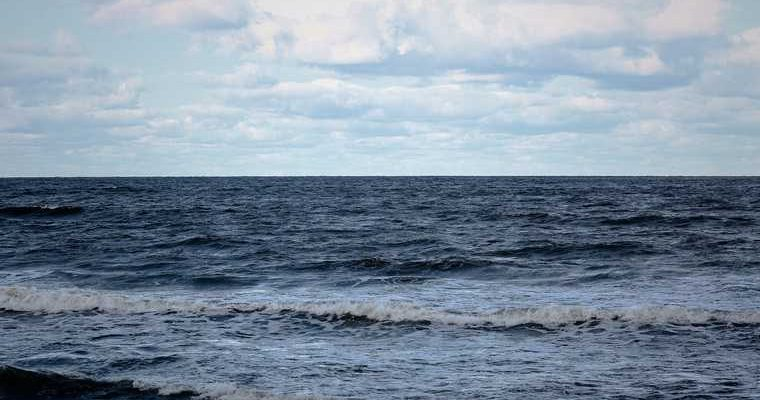 инициатива трех морей