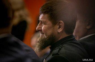 Еще один тик-токер извинился перед Кадыровым