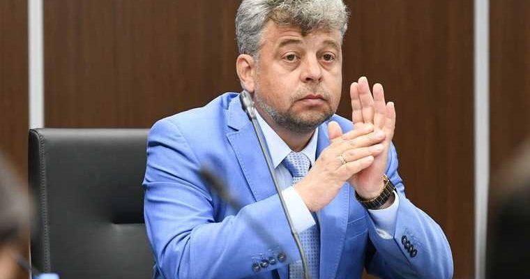 Екатеринбург минобороны запретная зона