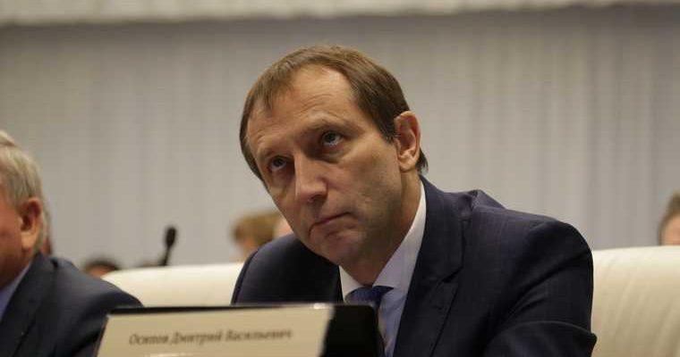 пермские депутаты отчитались о доходах