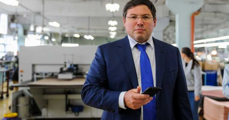 кандидаты госдума челябинская область единая россия