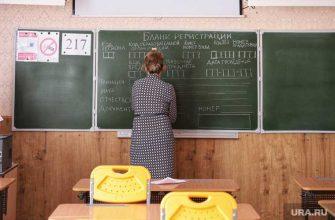 В России автоматизируют проверку домашнего задания