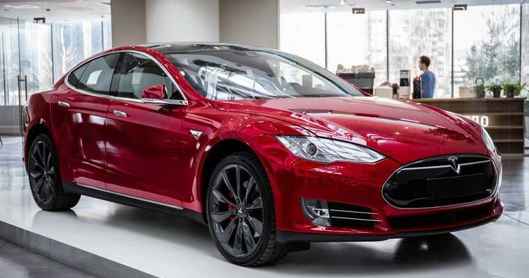 россияне соцсети Илон Маск строительство завод соцсети Tesla