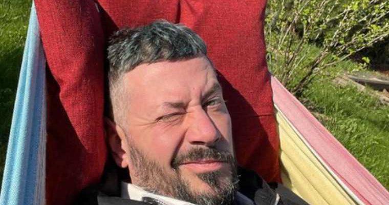 Ноябрьск ЯНАО Артемий Лебедев бизнесмен гость форума предпринимателей