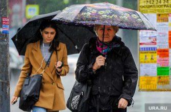 Челябинск погода выходные прогноз 10 11 12 июня