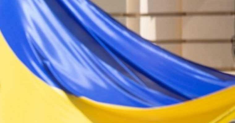 путин зеленский встреча россия украина донбасс