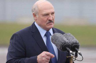 Отец арестованной в Минске россиянки обратился к Лукашенко