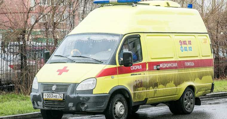 Екатеринбург улица 22 партсъезда туберкулезный диспансер выпал мужчина